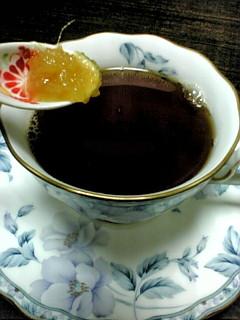 生姜紅茶の力はすごい!