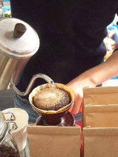 イエムラコーヒー